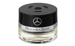 Odorizant Nightlife Mood OE Mercedes-Benz A0008990388