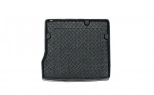 Covor / Tavita protectie portbagaj DACIA Duster I 2009-2017 ( 2WD - 2x4) - REZAW PLAST