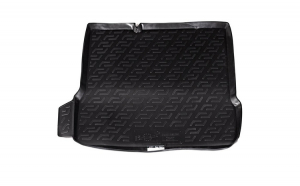 Covor portbagaj tavita Chevrolet Aveo II