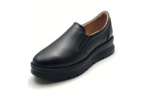 Pantofi dama cu elastic