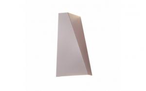 Lampa tip aplica de perete Loisaa