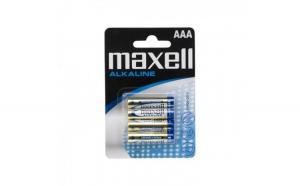 Baterie tip microAAA • LR03Alkaline