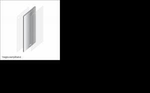 Folie de protectie Clasic Smart Protection Gionee Pioneer P2S