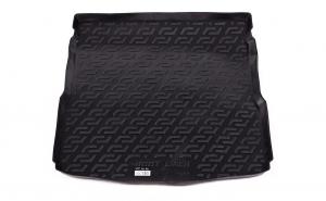 Covor portbagaj tavita VW PASSAT B6 2005-2010 combi