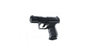 Pistol airsoft Walther P99 DAO CO2 Metal [Walther]