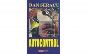 Autocontrol, autor