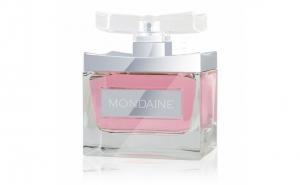 parfum frantuzesc dama