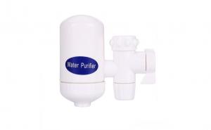 Filtru de robinet tip purificator