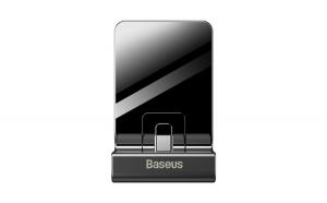 Incarcator Stand Baseus, SW GS10, Pentru