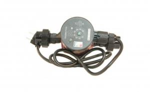 Pompa de circulare si recirculare FLO32/6-180