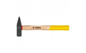 Ciocan de dulgher/lacatus TOPEX 02A420