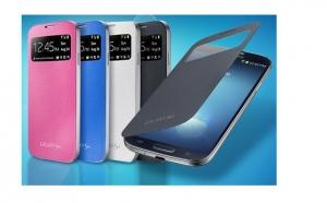 Husa Samsung Galaxy S4