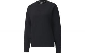 Bluza femei Puma MODERN BASICS CREW FL 58363601
