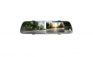 Camera auto DVR Xblitz Prism