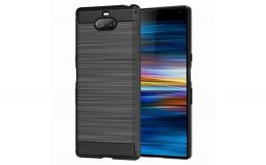Husa Sony Xperia 10,Xperia XA3 - iberry