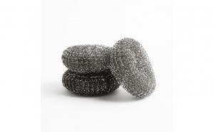 Set burete de spalat vase din fibre