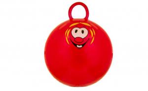 Jucarie gonflabila pentru copii 45 cm