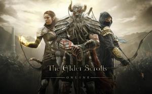 Joc The Elder Scrolls Online pentru PC, la doar 199 RON in loc de 299 RON. Livrare in aceeasi zi pe email
