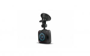 Camera auto Xblitz Z3, FullHD 1080P