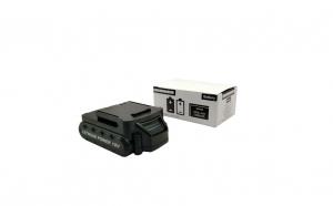 Acumulator Heinner, Compatibil VTE001