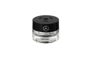 Odorizant Forest Mood OE Mercedes-Benz A1678991500