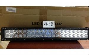 Proiector 40 leduri cu suport 120 V, la numai 195 RON de la 480 RON