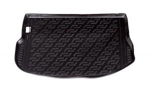 Covor portbagaj tavita LAND ROVER RANGE ROVER EVOQUE L58 2011 -> 3/5usi ( PB 5248 )
