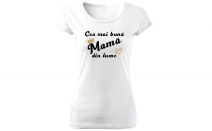 Tricou de dama Cea