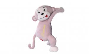 Suport servetele maimuta