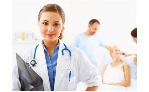 PROFIL T.O.R.C.H - pentru depistarea infectiilor in sarcina