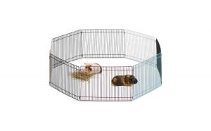 Tarc pentru animale mici de companie 8