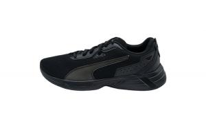 Pantofi sport barbati Puma Space Runner
