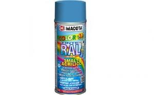 Vopsea mata Spray