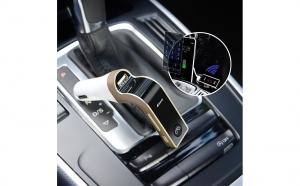 Modulator FM Bluetooth CARG G7, Promotiile Saptamanii