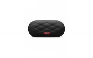 Boxa portabila wireless Gear4 Xome, cu bluetooth, negru