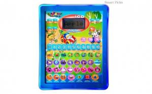 Tableta de invatare pentru copii LCD