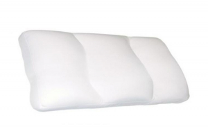 Perna ortopedica Airmax