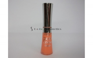 Lip gloss L'Oreal