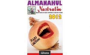 Almanahul Nastratin