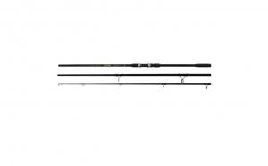 """Kit 4 Lansete Crap """"Carp Expert Long Cast"""" - 3.30 m, 3 seg, 3.5 LBS"""