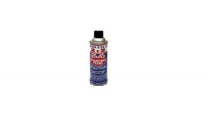 Spray pornire motor