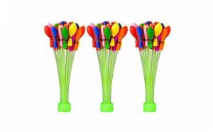Set 111 baloane cu apa, Totul pentru copilul tau, Top cautari