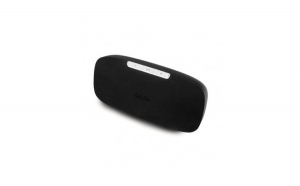 Boxa portabila wireless Gear4 HS006G HouseParty 7, cu bluetooth, negru