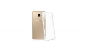 Husa Samsung A5 2017 A520 transparent