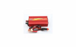 Invertor 1000W 12-220V