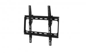 Suport TV 26-55 inch, fixare perete