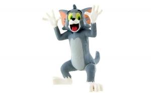 Figurina Tom