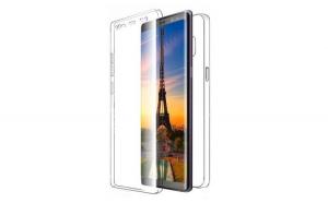 Husa 360 Samsung