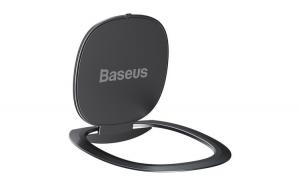 Suport Telefon Inel Baseus, Ultrathin
