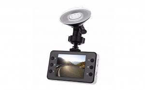 Camera auto DVR full HD, 1080P